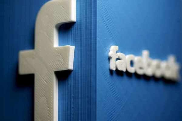 انگلیس با رمزگذاری سر به سر فیس بوک مقابله می نماید