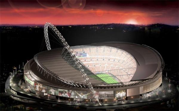 میزبان فینال لیگ قهرمانان اروپا تغییر کرد