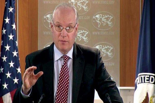 واشنگتن 2 تن از فرماندهان انصارالله یمن را تحریم می نماید