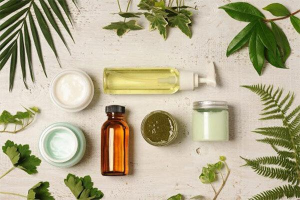 20 ماده اولیه آرایشی و بهداشتی در کشور فراوری می گردد