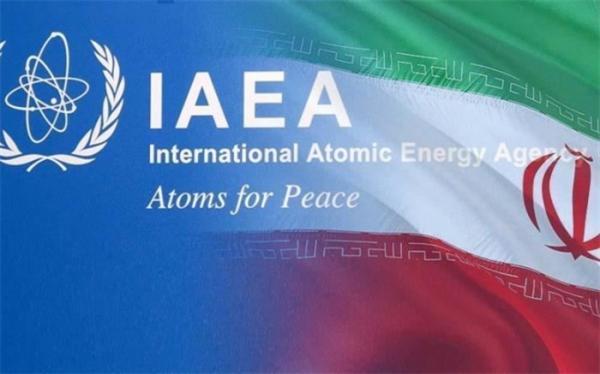 احتمال تمدید مشروط توافق ایران با آژانس تا یک ماه