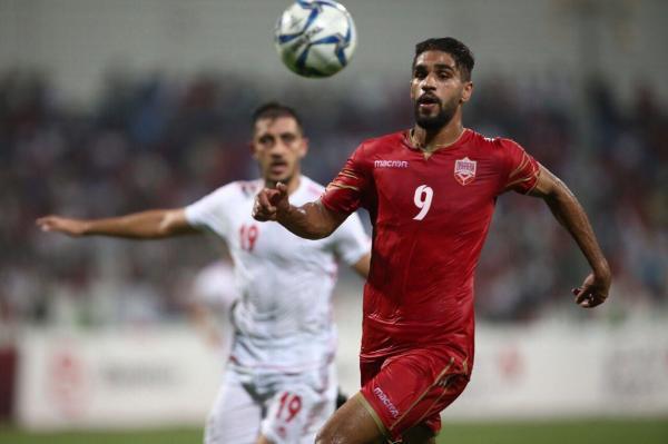 روزنامه الوطن بحرین: با پیروزی مقابل ایران 90 درصد راه صعود را رفته ایم