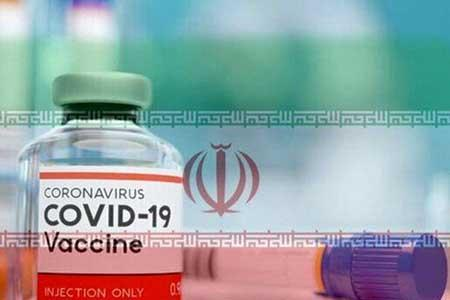 ایمنی واکسن کرونا از ایمنی طبیعی قویتر است