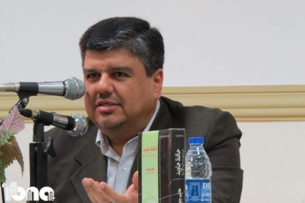 طرح هنرمندان و حافظ در شیراز کلید خورد