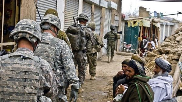 درخواست اعلام آمار واقعی قربانیان غیرنظامی حملات آمریکا
