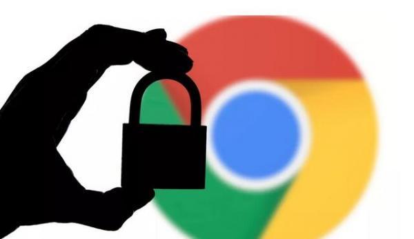کروم کاربران را از وب سایت های ناامن دور می نماید