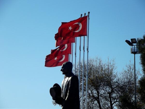 کارهایی که مردم ترکیه را عصبانی می نماید!