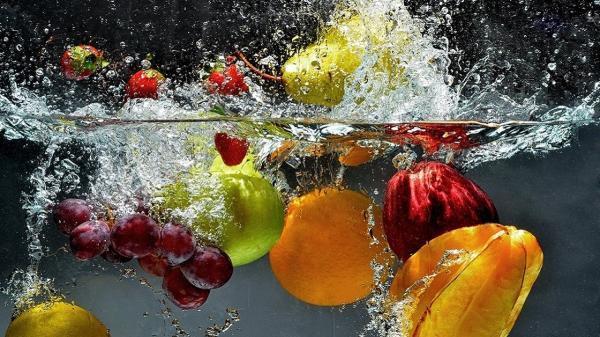 وحشتناکترین بیماری های ناشی از خوردن غذا های آلوده