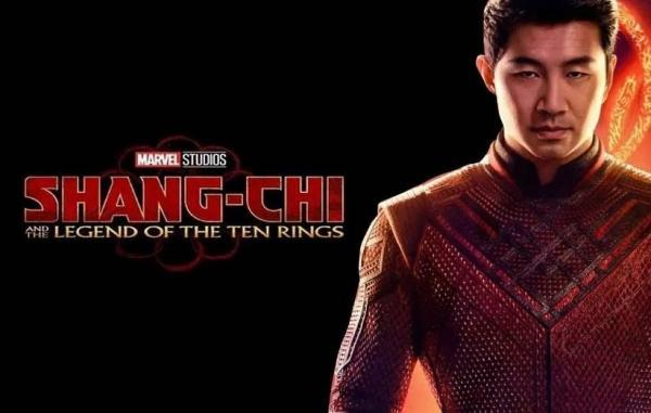 منتقدان درباره فیلم شانگ، چی و افسانه ده حلقه چه می گویند؟