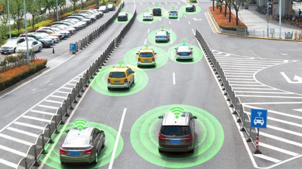 30 طرح نوآورانه به توسعه حمل ونقل هوشمند شهری کشور یاری می نماید