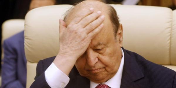 تور ارزان اروپا: رویکرد تازه اتحادیه اروپا برای بحران یمن؛ منصور هادی برکنار می گردد؟