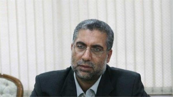 حسین زهی: بی تدبیری برای بحران کم آبی شهرها را خالی از سکنه می نماید