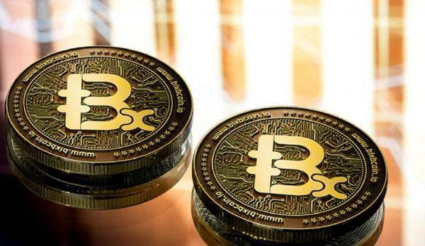 نوسان ارزهای دیجیتالی؛ ورود بیت کوین به مرز 47 هزار دلار