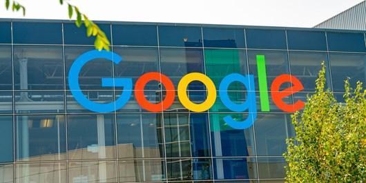 حکمرانی مجازی، کره جنوبی گوگل را 177 میلیون دلار جریمه کرد