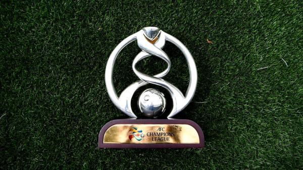 قرعه کشی مرحله یک چهارم نهایی لیگ قهرمانان آسیا ، پرسپولیس به الهلال رسید