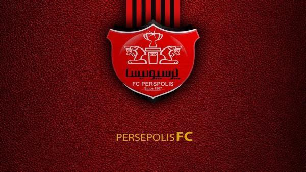 بدشانسی پرسپولیس برای رسیدن به فینال لیگ قهرمانان آسیا 2021